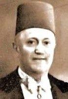Etienne Drioton
