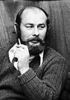 Stanisław Wit Wiliński