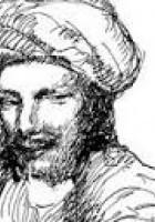 Abu Nuwas