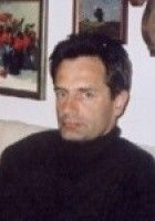 Adam Krzykwa