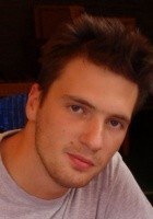 Michał Czapliński