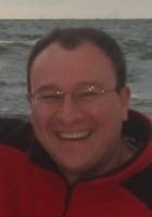 Piotr Gibowski