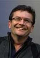 Luc Abbadie