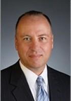 Greg Geracie