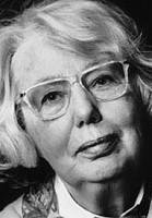 Margret Rettich