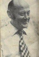 Tadeusz M. Jaroszewski