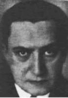 Richard Lewinsohn