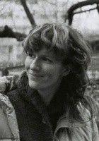 Marta Ignerska