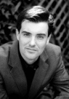 Liam Callanan