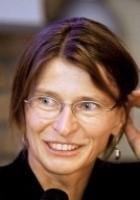 Monika Bułaj