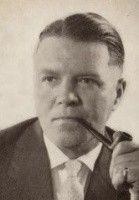 Jochen Brennecke