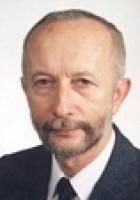 Edward Fiała