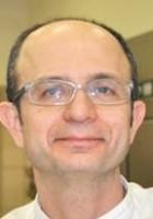 Mario Grazia