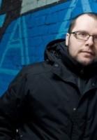 Sławomir Czajkowski