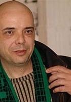 Paweł Jarodzki