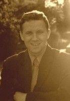Przemysław Gut