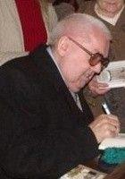 Stanisław Leon Machowiak