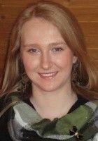 Ilona Gołębiewska