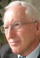 Zygmunt Marzys