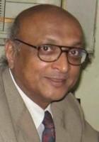 Anil Aggrawal
