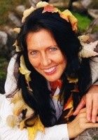 Ilona Selke
