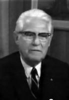 Maxwell Maltz