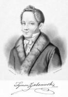 Tymon Zaborowski