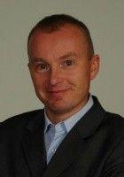 Marek Oziewicz