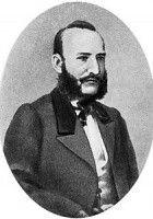 Aleksander Afanasjew