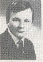 Edward Szwagierczak