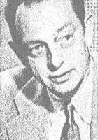John Womack Vandercook