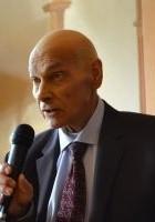 Jerzy Treder