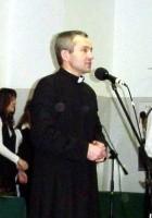 Jan Perszon