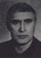 Stanisław Horak