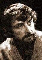 Siergiej Kozłow
