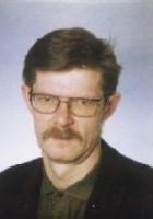 Ireneusz Bobrowski