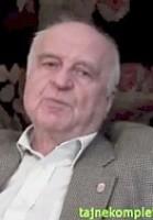 Mirosław Andrzej Dakowski