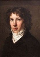 Louis Antoine Saint-Just