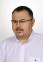 Antoni Leśniak