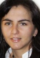 Kamila Bargiel - Matusiewicz