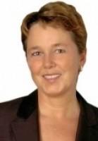 Maren Franz