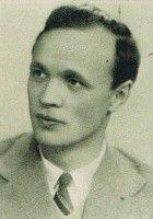 Jurij Pilar