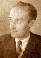 Jerzy Bartnicki