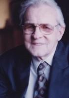 Kazimierz Olszański