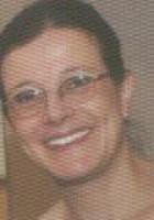 Monika Agopsowicz