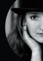 Joanna Bąk