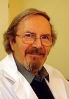 Edward Horoszkiewicz