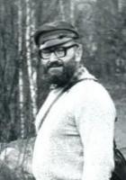 Jerzy Fijałkowski