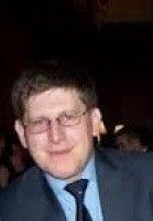 Sebastian Tomasz Kołodziejczyk