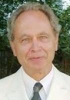 Bernd Witte